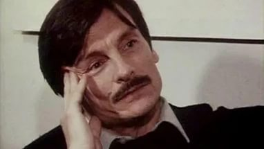 Андрей Тарковский: Уроки режиссуры