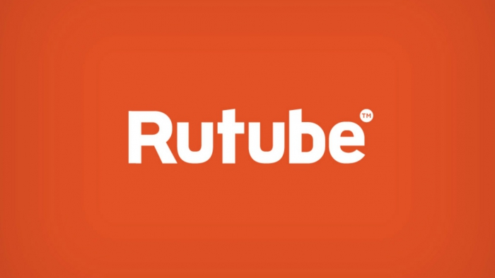 «Газпром-Медиа» объединит Rutube и Pladform