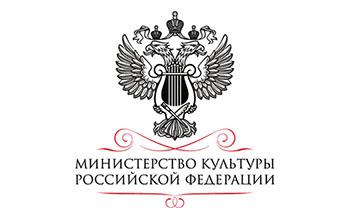 Госдума приняла в первом чтении законопроект о налоговых льготах меценатам, финансирующим госучреждения культуры
