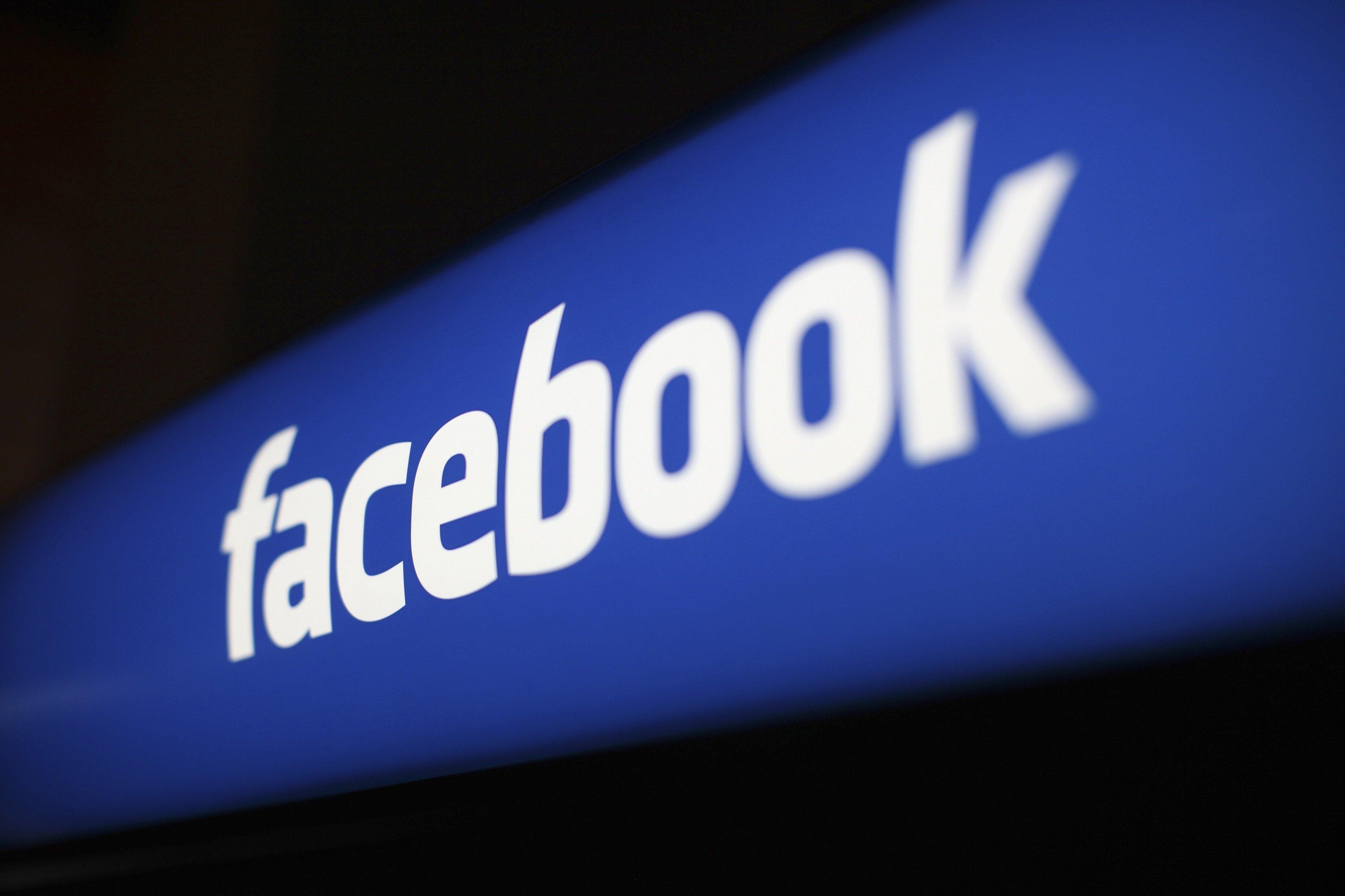 1 год группе Работники TV в Facebook