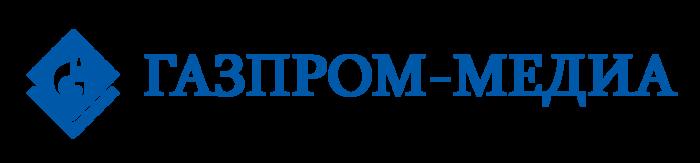 «Газпром-Медиа» стал акционером «НМГ»