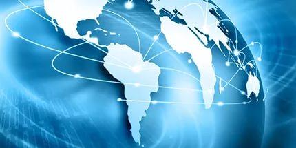 Миграция из SDI в IP