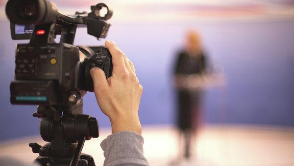 5 рекомендаций для создания корпоративного видео