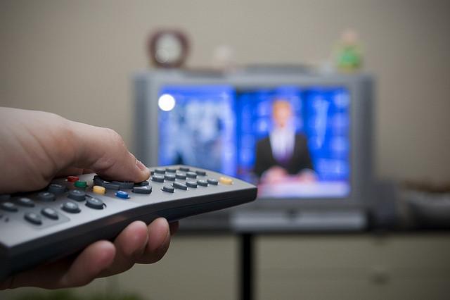 В Думе рассмотрят законопроект о включении региональных каналов в список обязательных