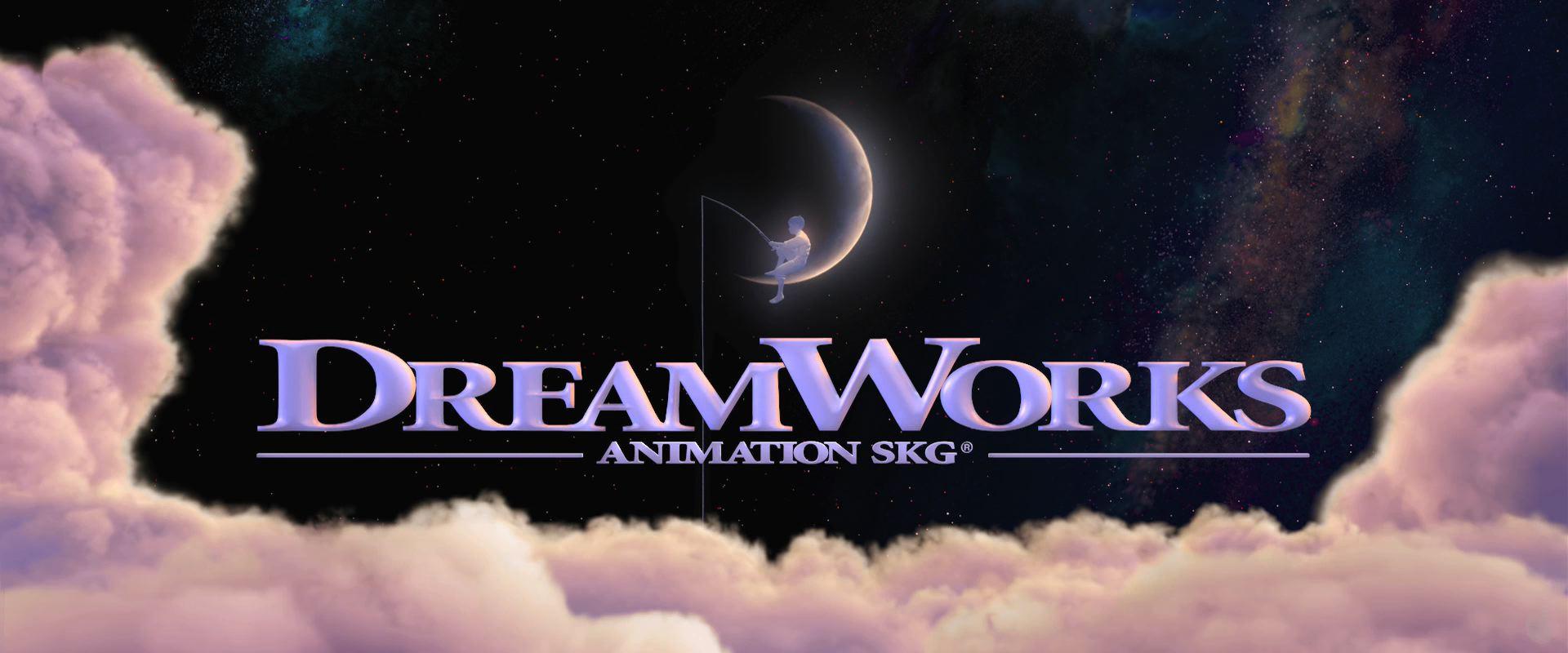 Comcast планирует купить DreamWorks Animation