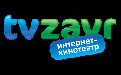 """""""Tvzavr.ru"""""""