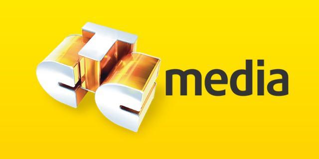 Генеральный директор «СТС Медиа» Юлиана Слащева уходит из компании