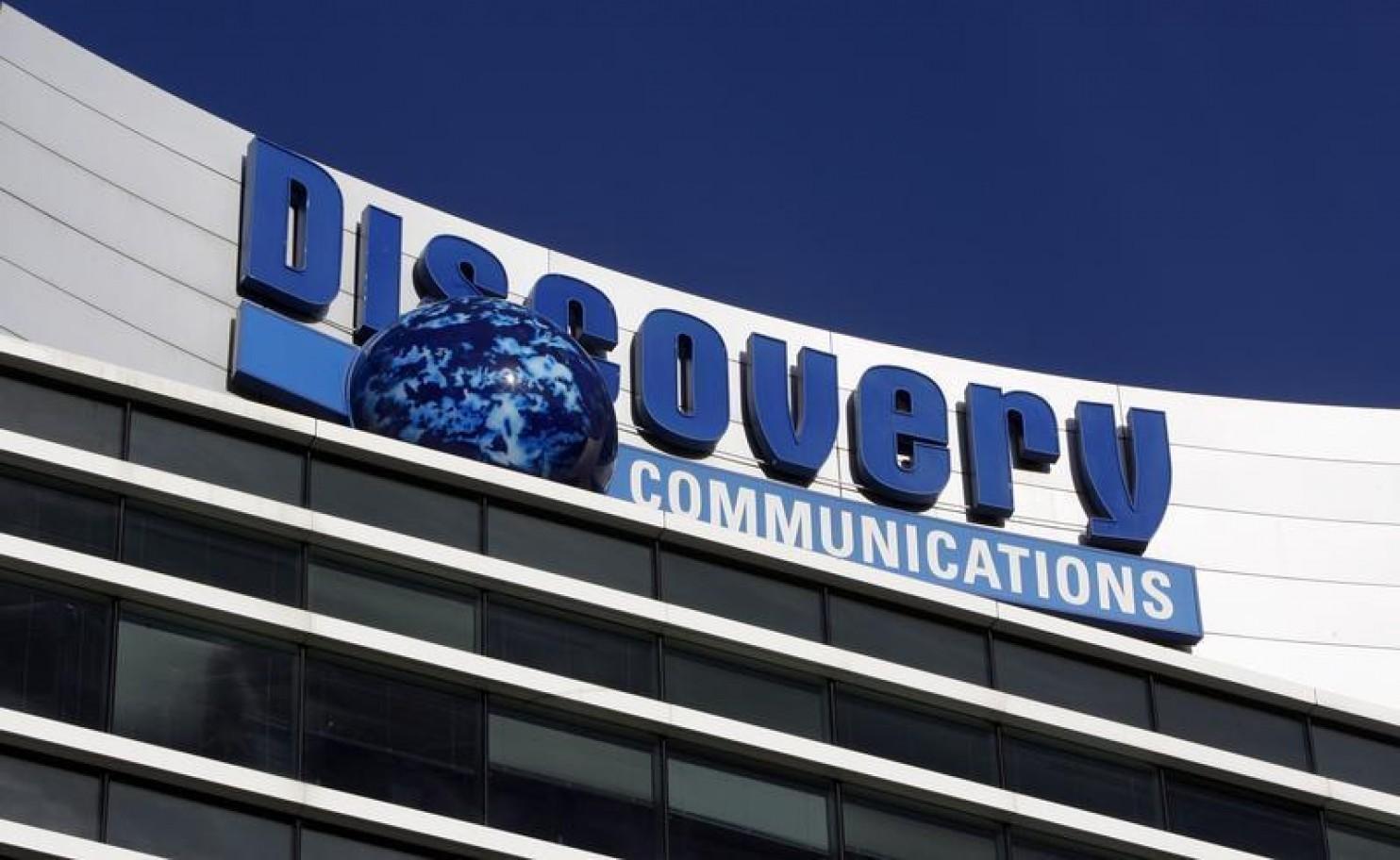 НМГ и Discovery купили российские телеканалы Turner