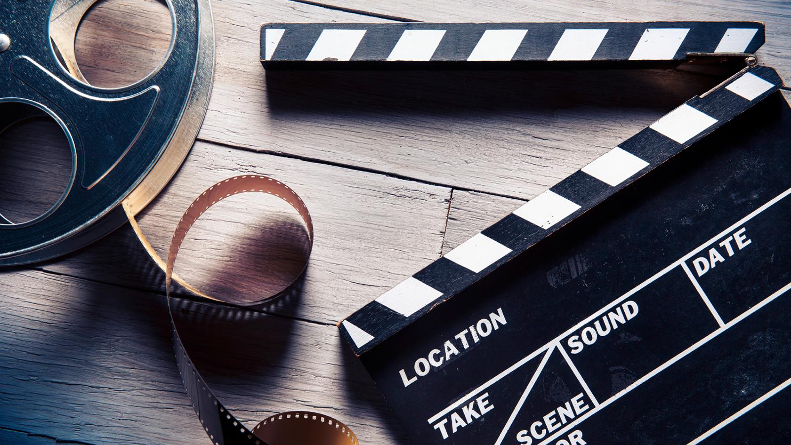 И лучшее регистрации тв мирового без кинофильмы из кинематографа