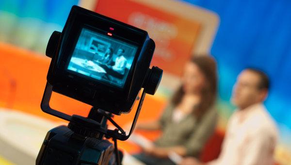 Министерство связи обяжет телеканалы использовать субтитры