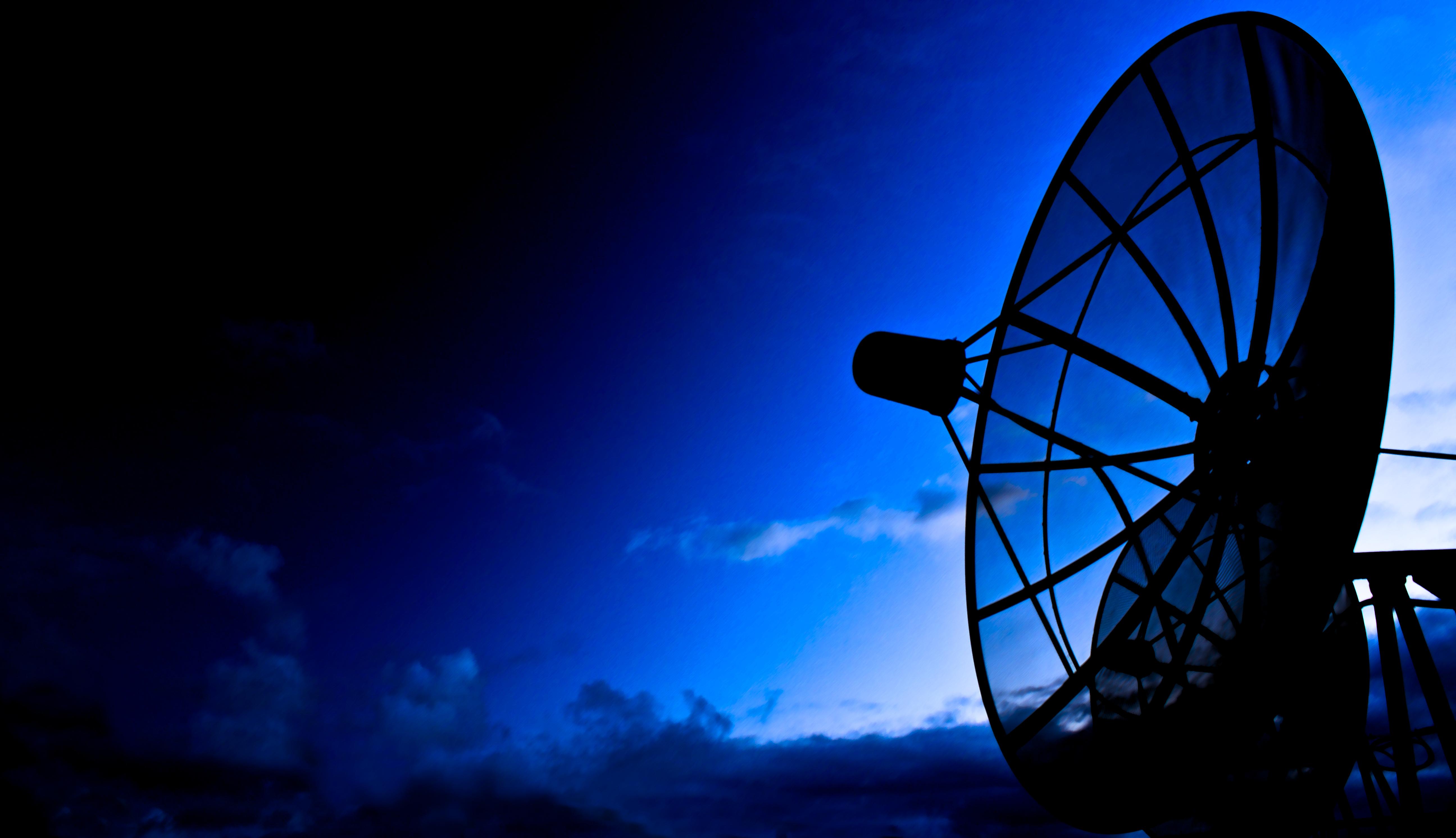 Российский оператор «Орион» выходит на рынок грузинского платного ТВ