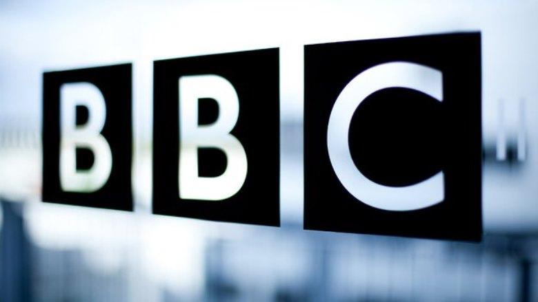 BBC News и BBC World News станут одним каналом