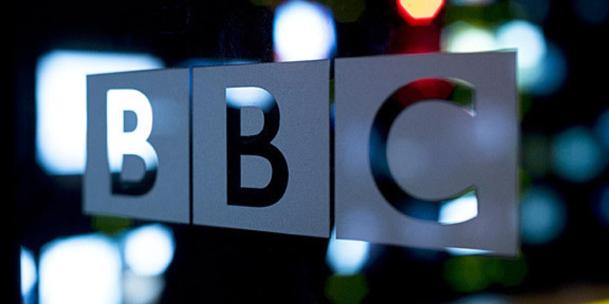 Впервые в своей истории BBC изменит принципы вещания