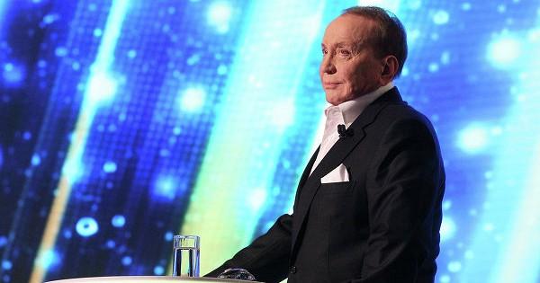Телеканал «КВН ТВ» в составе «Триколор ТВ»
