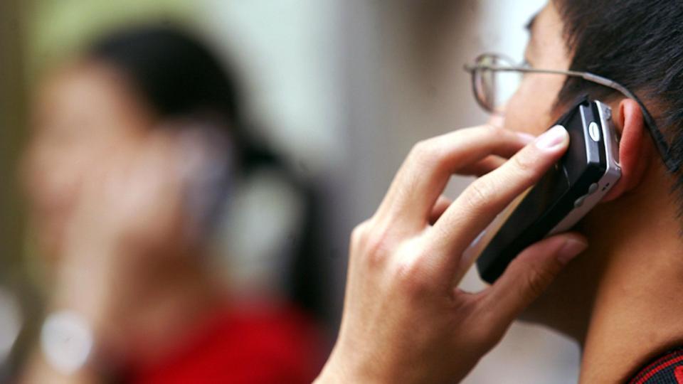 МТС и «ВымпелКом» обещают бесплатную связь