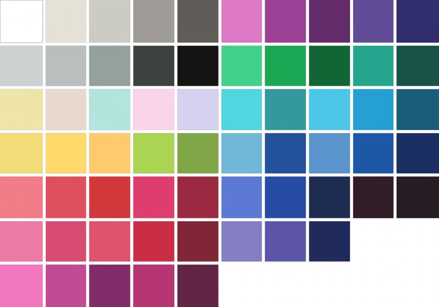Сменные OLPF-фильтры: полезно или просто весело?