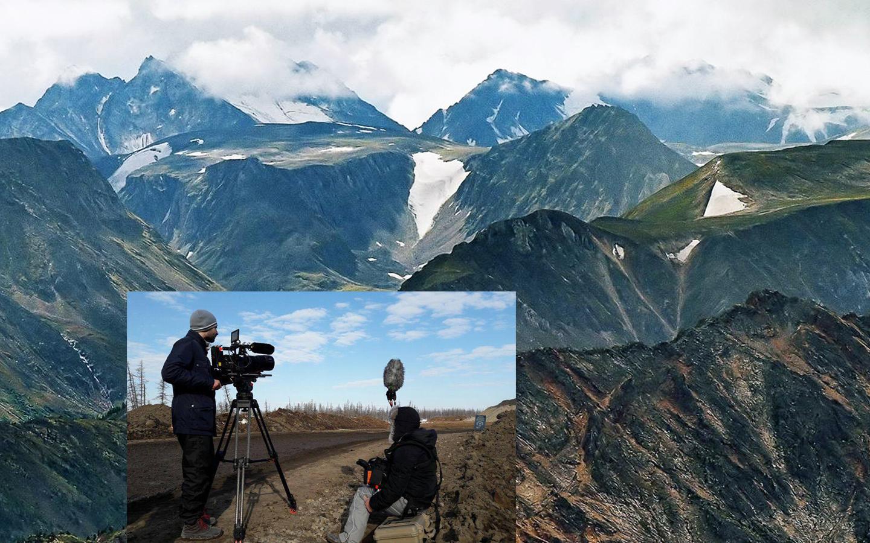 12 июня телеканал 24_DОС покажет главную премьеру года — документальный фильм «Россия: Нам 25 лет»