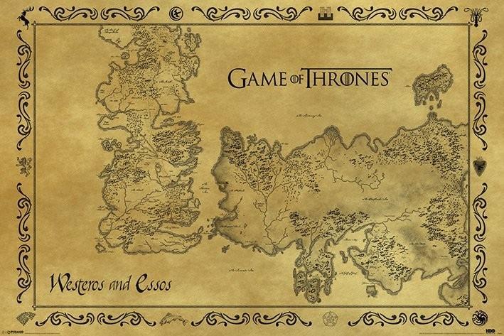 Финал «Игры престолов» установил новый рекорд