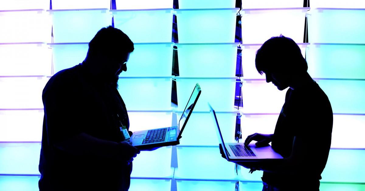 Российский интернет входит в тройку лучших
