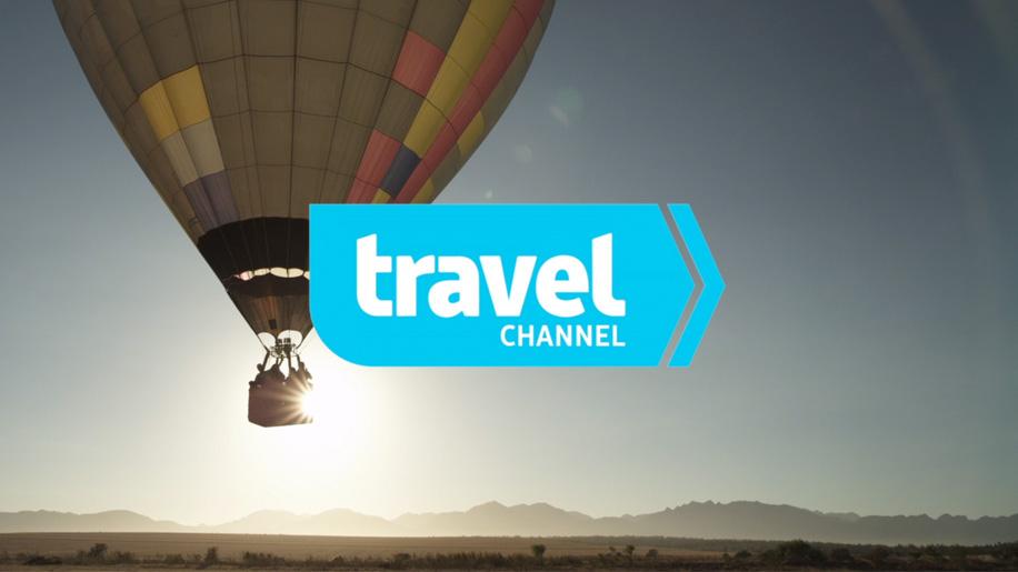 Scripps Networks продал 80% российского Travel Channel