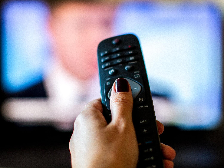 Интернет вещей заберет ТВ-частоты в России