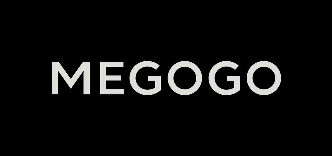 Пользователи мобильного приложения «Билайн ТВ» получили доступ к контенту видеосервиса MEGOGO