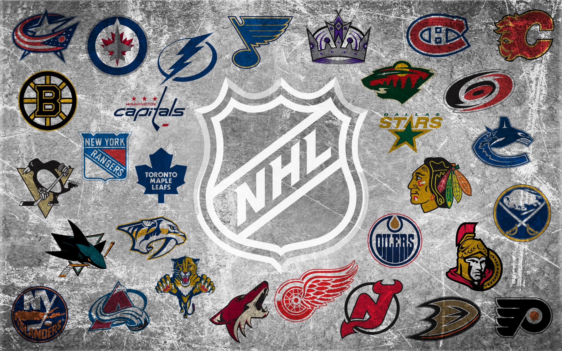 Eurosport заключил эксклюзивное соглашение на показ трех сезонов НХЛ в России