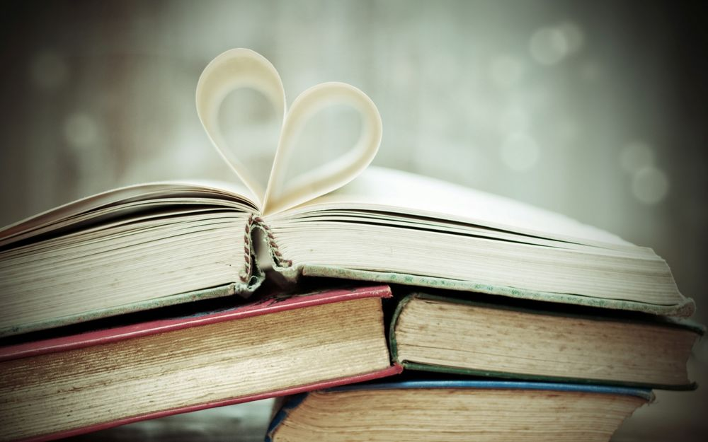10 книг для художников по гриму