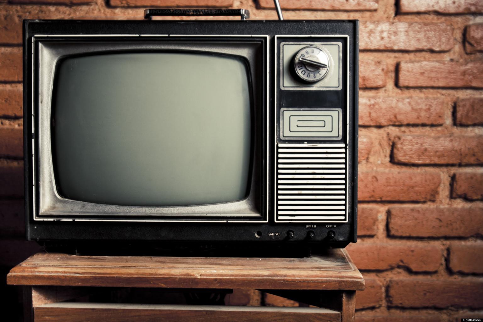 Эфирное ТВ будет готово к HD в 2021 году