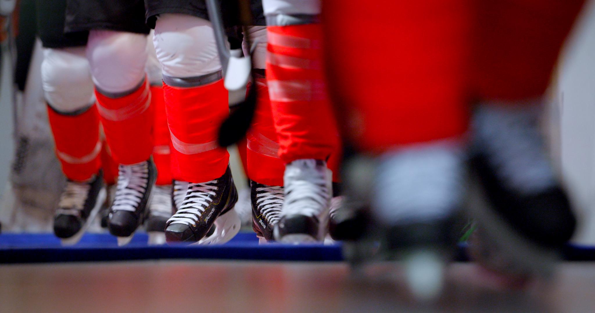«Кольца мира» — официальный фильм Олимпийских игр в Сочи — выходит в большой прокат