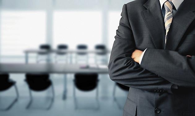 Сергей Коптев станет заместителем гендиректора Национального рекламного альянса