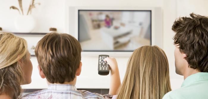 Почему телеканалы продолжают терять зрителей