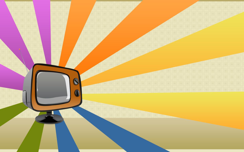 """На телеканалах ТНТ, """"Че"""", """"Пятница!"""" и ТВ-3 упали продажи рекламы"""