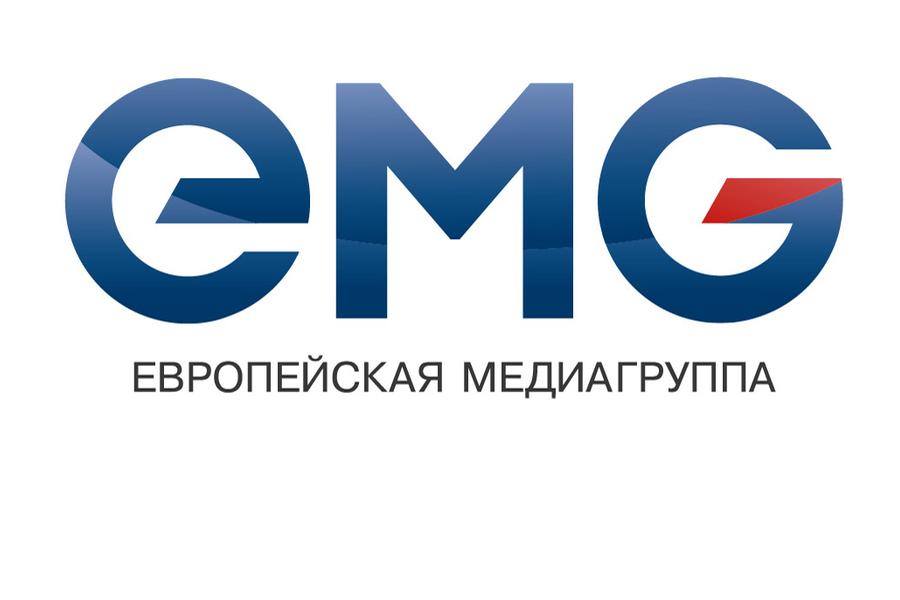 """Екатерина Тихомирова покидает """"Европейскую медиагруппу"""""""