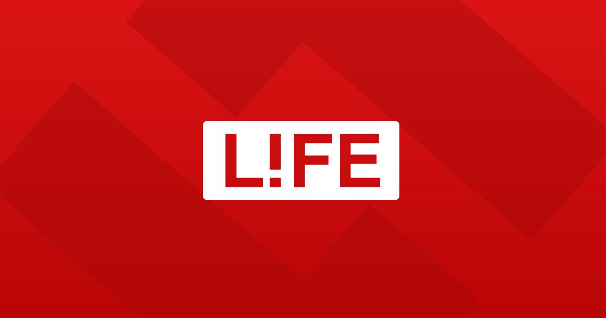 Медиахолдинг News Media провел ребрендинг «Русской службы новостей»