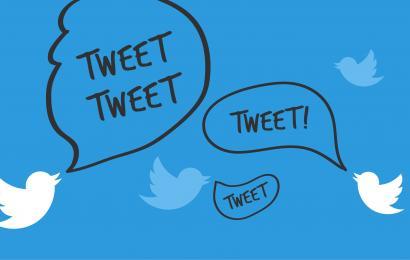 Пользователи Twitter смогут заработать на собственных видеороликах