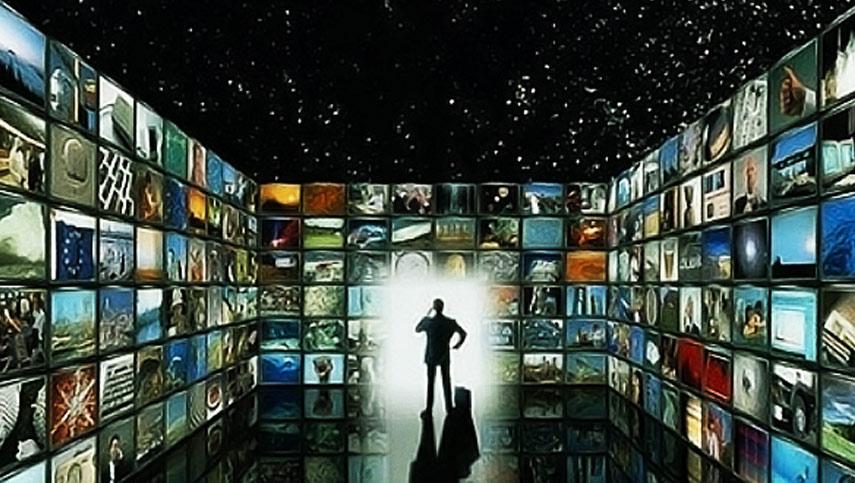 Японская телекомпания NHR начнет регулярные спутниковые трансляции в разрешении 8К