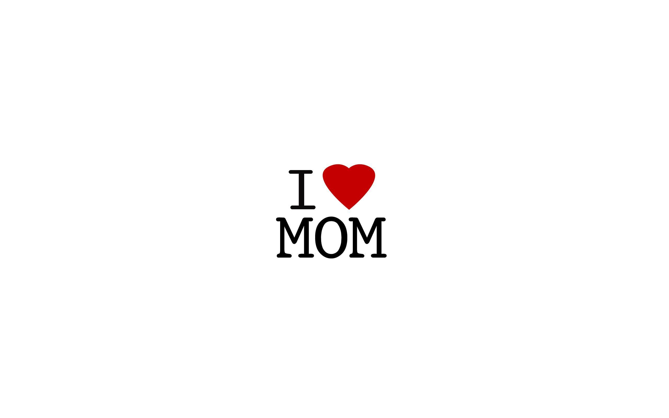 Поздравление, картинки с надписью мама на телефон