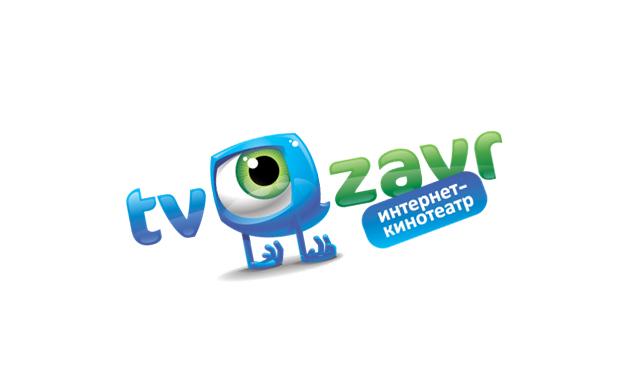 Варвара Давыдова назначена на должность коммерческого директора Tvzavr