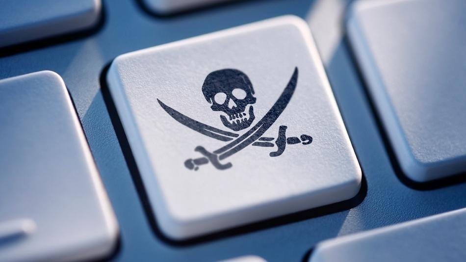 Министерство культуры занимается разработкой нового антипиратского закона