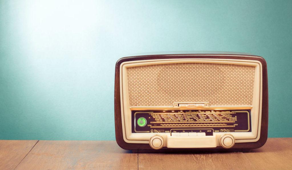 """""""Страна FM"""" запускает собственный телеканал"""