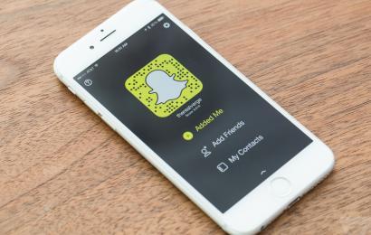 Snapchat расширяет набор рекламных инструментов