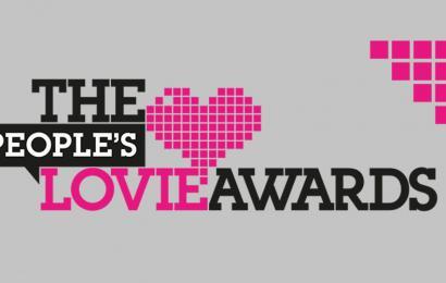 Russia Today завоевала семь наград престижной премии Lovie Awards