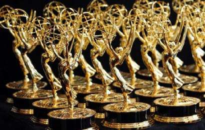 HBO и FX – триумфаторы  EMMY-2016