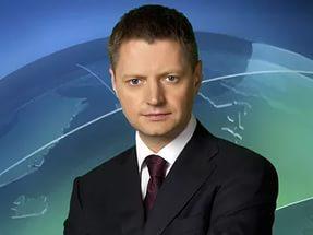 Алексей Пивоваров теперь на RTVi