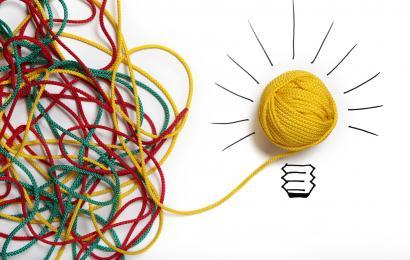 Что вдохновляет рекламщиков на создание успешных креативных проектов?