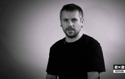 "Лев Макаров теперь во главе канала ""Че"""