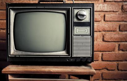 Планируется вернуть показ рекламы во время детских передач