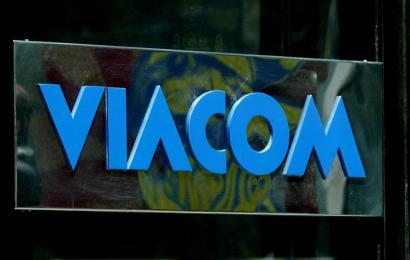 Viacom рассматривает возможность слияния с CBS