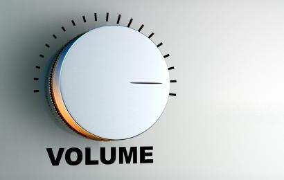 1 ноября состоится второе заседание Экспертного совета НАТ по громкости